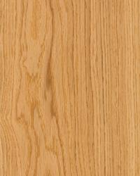Floorservice Color Hardwasolie 2K 001 Naturio
