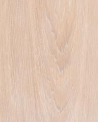 Floorservice Color Hardwasolie 2K 179 Kamet