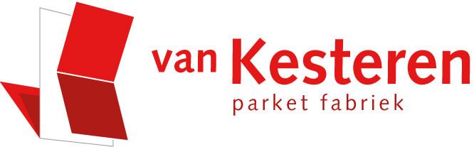 Logo van Kesteren